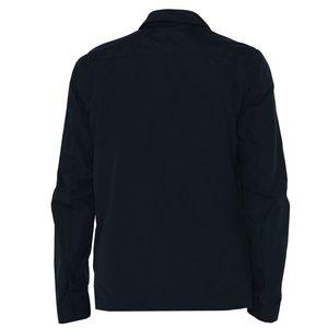 Bild 3 av Form Speed Nylon Jacket