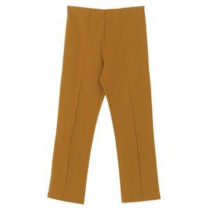 Viggie Trousers