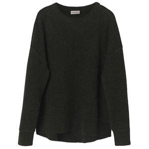 Biago Sweater