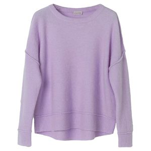 Biago Sweater