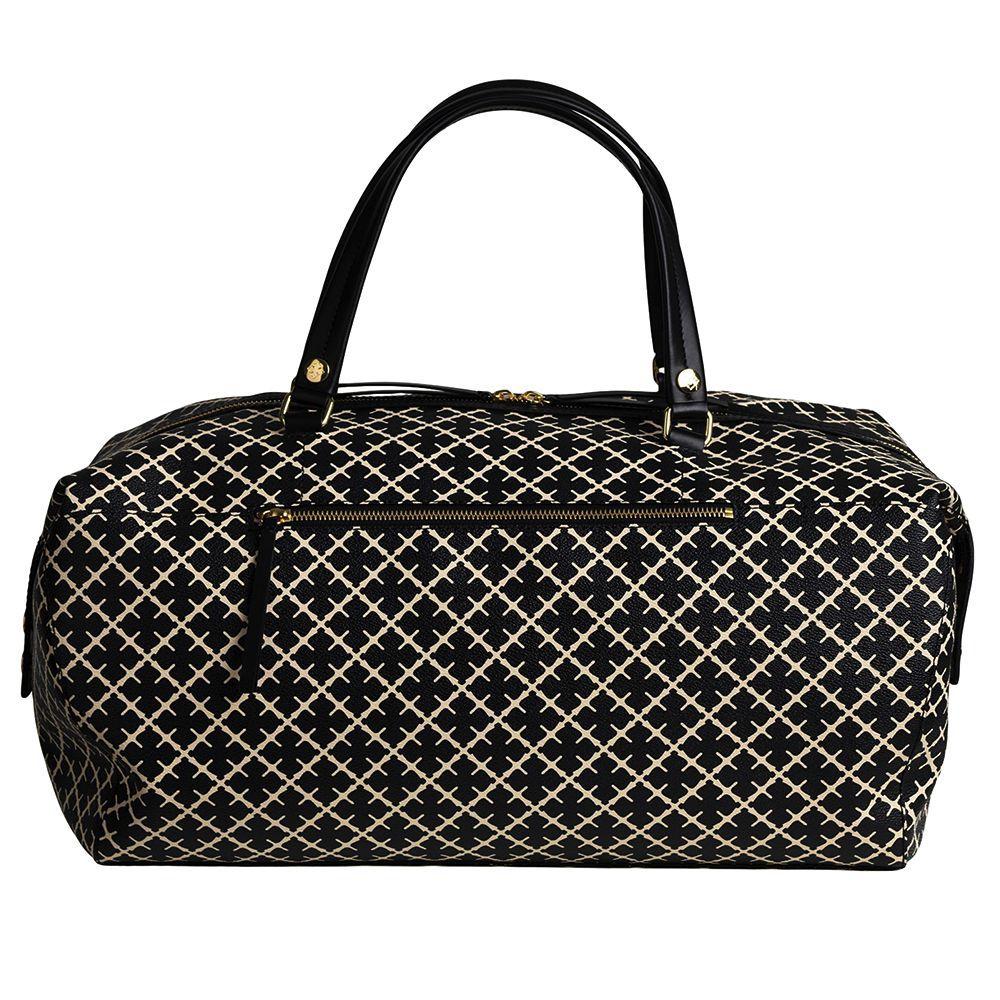 Bild 1 av Travel Bag