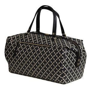 Bild 3 av Travel Bag