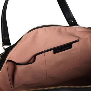 Bild 4 av Travel Bag