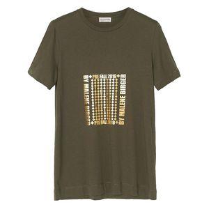 Manja T-shirt