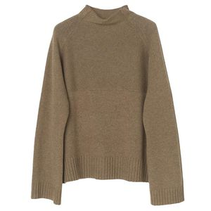 Brianne Sweater
