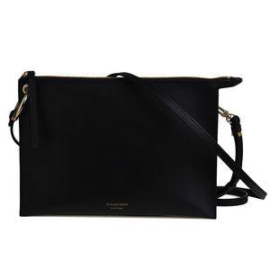 Vivi Mini Bag