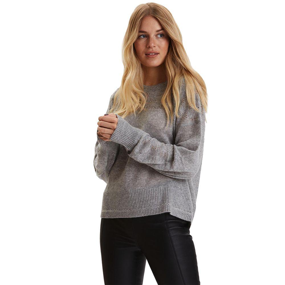 Bild 1 av My Law Sweater