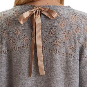 Bild 3 av My Law Sweater
