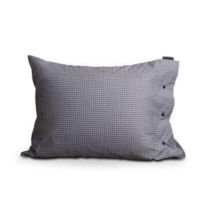 Tattersall Tencel Pillowcase