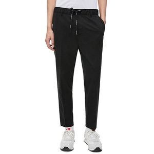 Milano Jersey Trousers
