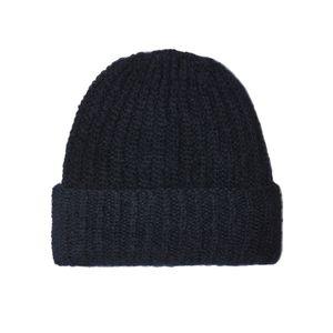 Pilo Hat