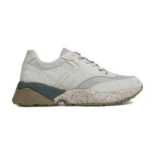 Bild 3 av Josefina Sneakers 6724