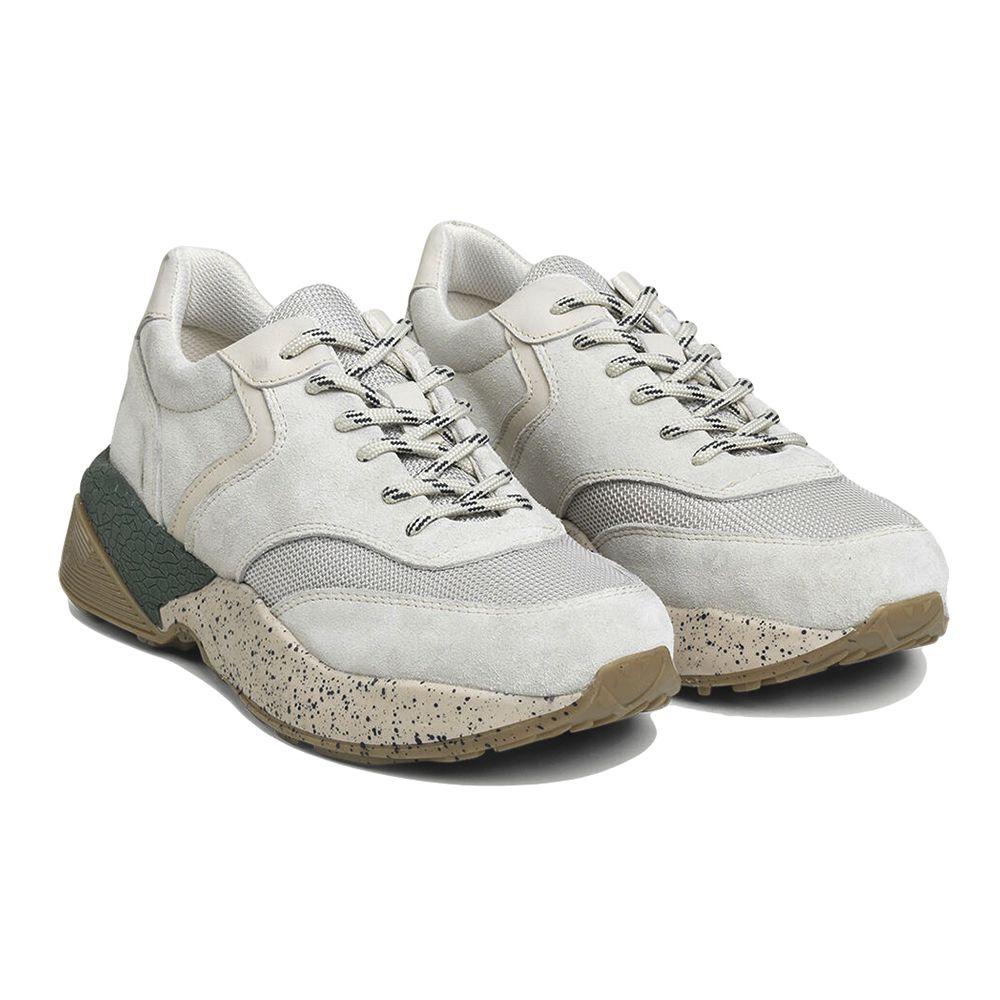 Bild 1 av Josefina Sneakers 6724