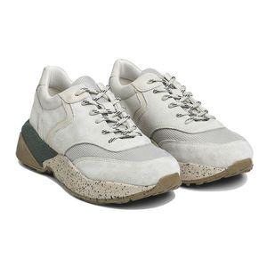 Bild 2 av Josefina Sneakers 6724