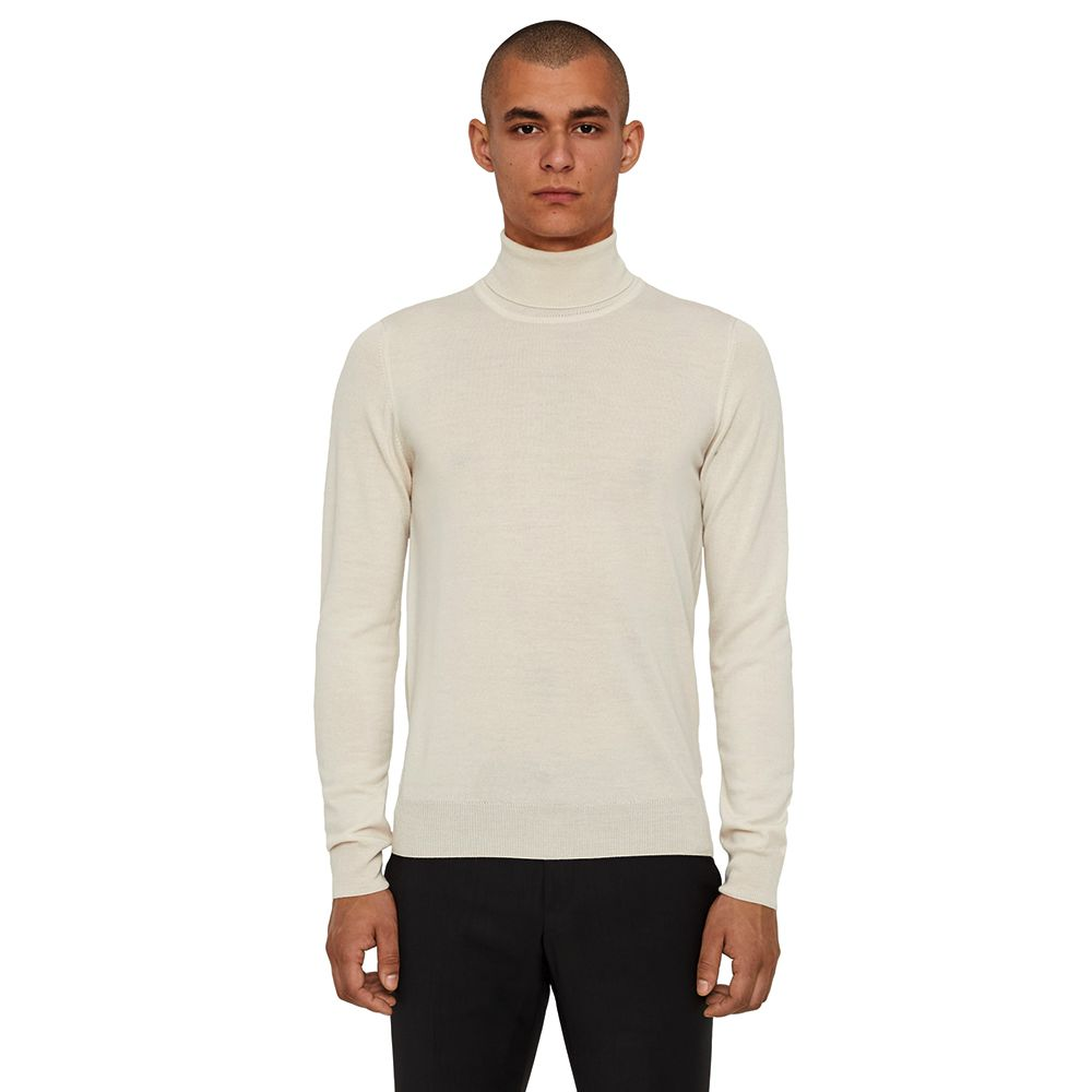 Bild 1 av Lyd True Merino Sweater
