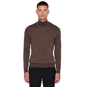 Lyd True Merino Sweater