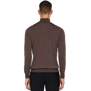 Bild 3 av Lyd True Merino Sweater
