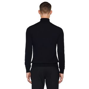 Bild 8 av Lyd True Merino Sweater