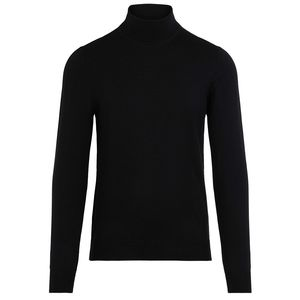 Bild 10 av Lyd True Merino Sweater