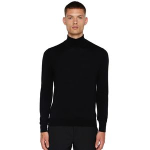 Bild 9 av Lyd True Merino Sweater