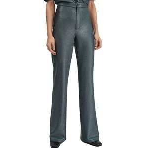 Nyx Lurex Trouser