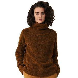 Elbe Sweater