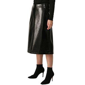 Verna Skirt