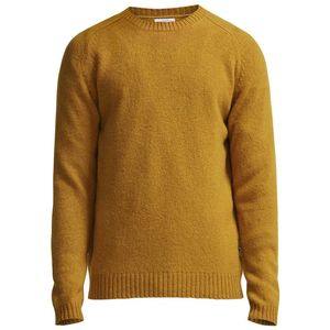 Nathan Wool Sweater