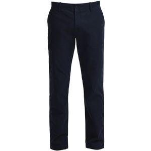 Steven Regular Chinos