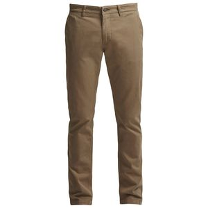Marco Slim Cotton Chino