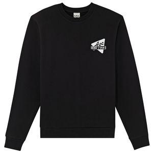 Abe Sweatshirt
