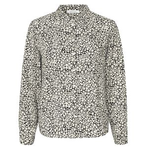Bild 4 av Milly Shirt Aop 7201
