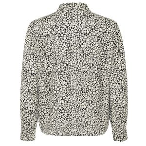 Bild 5 av Milly Shirt Aop 7201