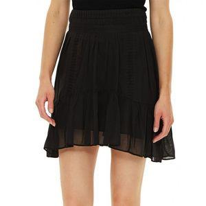 Laraya Skirt