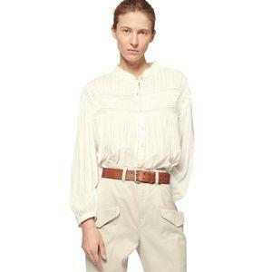 Lalia Shirt