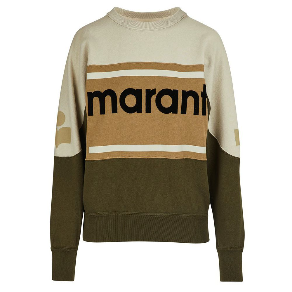 Bild 1 av Gallian Sweatshirt