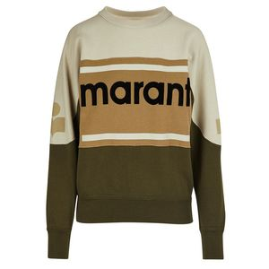 Bild 5 av Gallian Sweatshirt