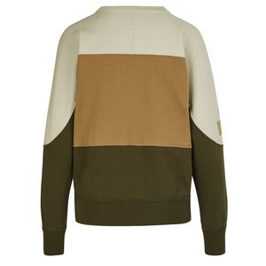 Bild 6 av Gallian Sweatshirt