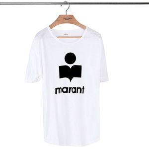 Koldi T-shirt