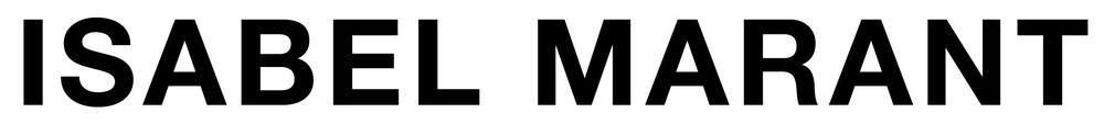 Isabel Marant logotyp