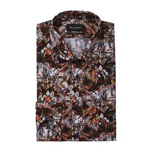 8207 State Shirt