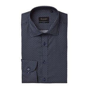 8211 State Shirt
