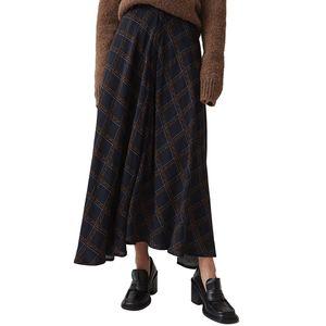 Vision Skirt