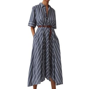 Grade Dress