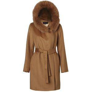 Lucinda Coat