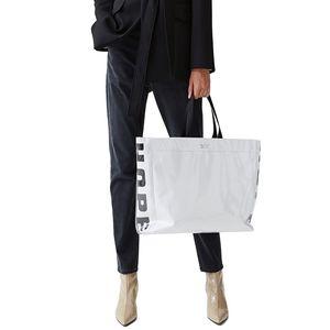 Shopper Tote
