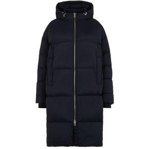 Sydney Down Jacket