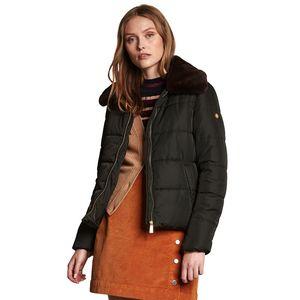 Zadie Jacket