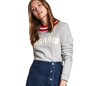 Corrine Sweatshirt