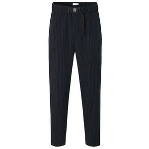 Agnar Trousers 11203